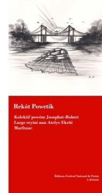 Rekot Powetik