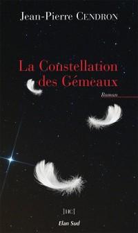 La Constellation des Gémeaux