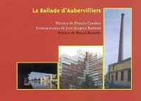La ballade d'Aubervilliers