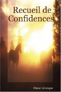 Recueil de Confidences