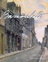 Bascoulard