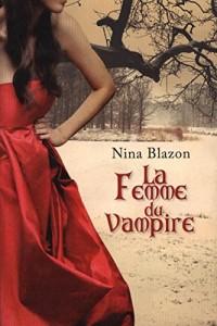 La Femme du vampire