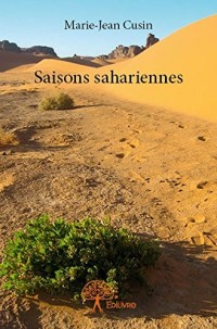 Saisons Sahariennes