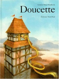 Doucette