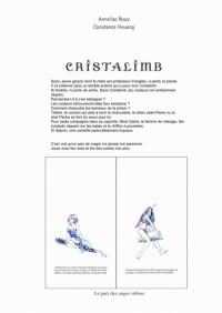 Cristalimb