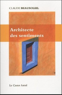 L'Architecte des sentiments