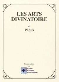Les Arts Divinatoires.