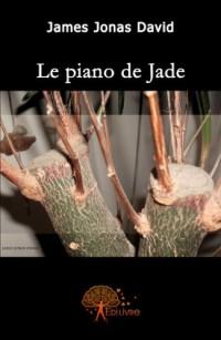 Le piano de jade