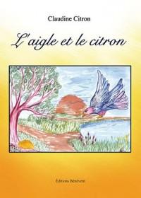L'aigle et le citron