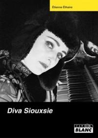 Diva Siouxsie