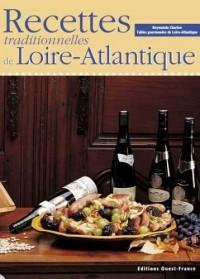 Recettes traditionnelles de Loire-Atlantique