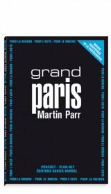 Parr Paris