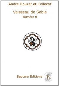 Vaisseau de Sable n°0