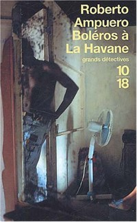Boléro à La Havane