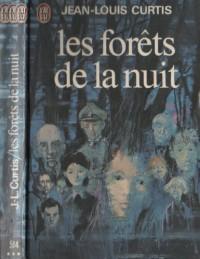 Les forêts de la nuit