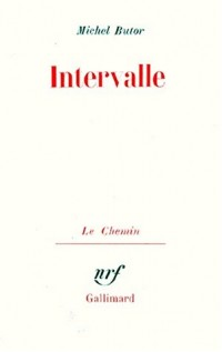 Intervalle: Anecdote en expansion