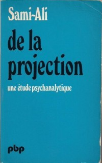 De la Projection