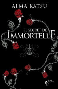 Immortelle (vol 1)