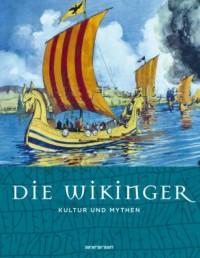 Mythes et culture vikings
