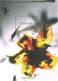 Odyssée III : Tony Soulié