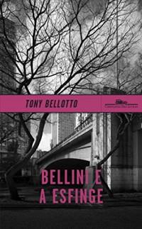 Bellini e A Esfinge (Em Portuguese do Brasil)