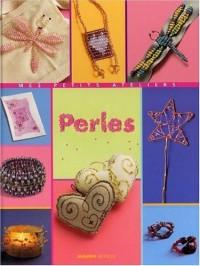PERLES (Ancien prix Editeur : 10 Euros)