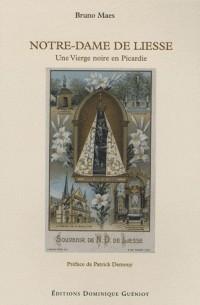Notre-Dame de Liesse