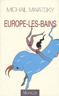 Europe-les-Bains