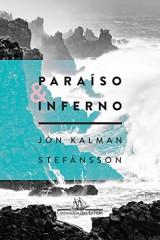 Paraíso e Inferno (Em Portuguese do Brasil)