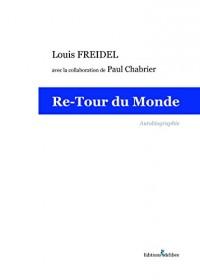 Re-Tour du Monde