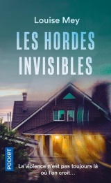 Les Hordes invisibles [Poche]
