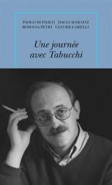 Une journée avec Tabucchi