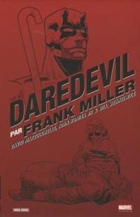 Daredevil :