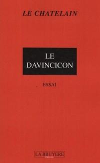 Le Davincicon