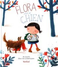 Flora veut un chien
