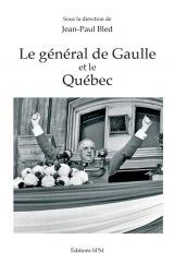 Le général de Gaulle et le Québec