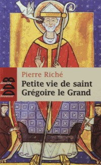 Petite Vie de Gregoire Legrand
