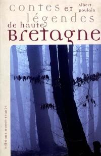 Contes & legendes de Haute-Bretagne