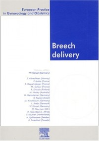 European Practice in Gynaecology and Obstetrics Breech Delivery Y