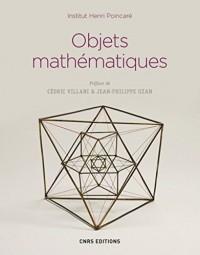 Objets mathématiques