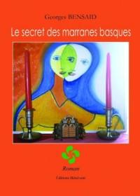 Le secret des marranes basques