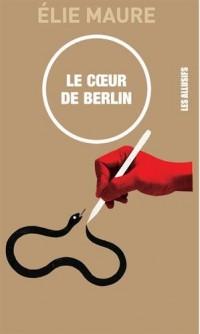 Le coeur de Berlin