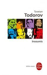 Insoumis [Poche]