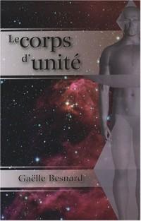 Le corps d'unité