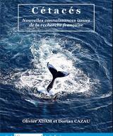 Cétacés : Nouvelles connaissances issues de la recherche française
