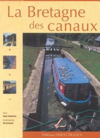 La Bretagne des canaux