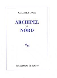 Archipel et Nord