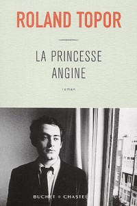 La Princesse Angine