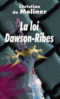 La Loi Dawson-Ribes