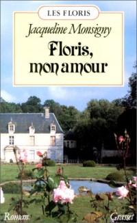 Floris, mon amour